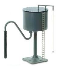 PECO Lk-1 Water Tower Kit Oo/ho Gauge Ref793