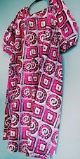 Women Fashionable African Print Clothes Wax ankara fabric summer gown