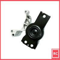 S909 Fit 07-12 Nissan Sentra 2.0L Front Right Engine Motor Mount A4348 EM5782