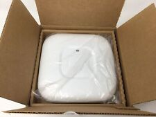 New! Cisco AIR-CAP2702I-A-K9 Wireless Access Point, Controller Required