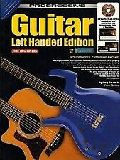 Electric Guitar Intermediate Sheet Music & Song Books