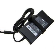 Original Dell PA-4E  Netzteil 19.5V - 6.7 A -130W für fast alle DELL Notebooks