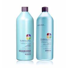 Pureology Strength Cure Shampoo (1000 ml)