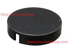 Tapa Para La Voigtlander Ultra Wide Heliar 12 Mm F5.6 asférico Sl Nikon F Mount