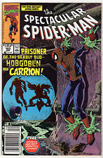 LOT (10) Marvel 1982-92 X-Men Avengers Spider-Man Daredevil Dazzler Kull FN-VF