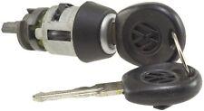 Ignition Lock Cylinder Airtex 4H1309