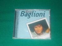 Claudio Baglioni Diario Baglioni