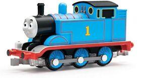 Diapet DK-9001 Thomas & Friends Thomas New