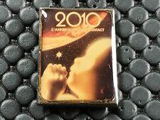 pins pin film cinema 2010