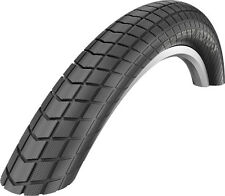 Schwalbe super moto-x performance raceguard SnakeSkin rigide pneu 27.5+ x 2.80
