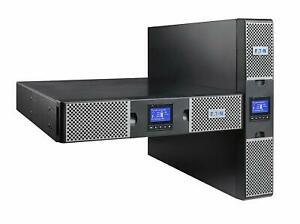 Eaton POWERWARE 9PX EBM 72V RT2U VA UPS Uninterruptible Power Supply Battery