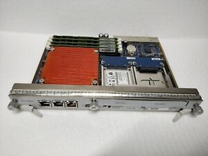 Juniper RE-S-1800X4-16G 4-Core 1.8GHz with 16GB Ram Routing Engine MX480/MX960