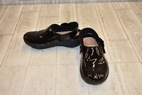 **FitFlop Gogh Pro Superlight Clog - Women's Size 5 - Black