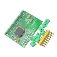 AD7606 DATA Acquisition Module 16Bits ADC 8CH Synchronization 200Ksps SH