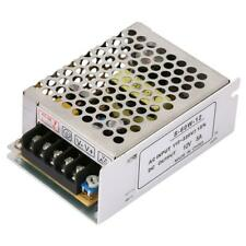 5A 12V Ac/Dc Voltage Converter Regulated Switch Power Supply for Led 100 mVp-p