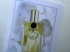 Parfums de Nicolai Rose Pivoine EDP Eau de Parfum 1.5ml spray House Sample
