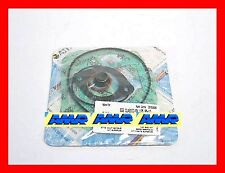KIT GUARNIZIONI CILINDRO APRILIA RS 125 1995/2011 ROTAX 122  P400010600013