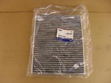 Original Pollenfilter/Aktivkohlefilter 1566997 Ford Fiesta B-Max