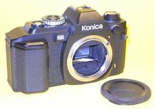 Konica FS-1 in extremely good condition