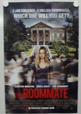 THE ROOMMATE 2011 Leighton Meester, Minka Kelly, Cam Gigandet-Mini Poster