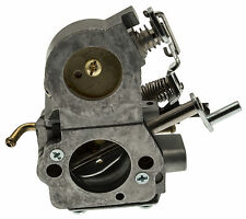 Zama Carburateur Compatible Husqvarna K760 C3-EL43
