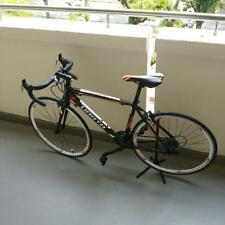 road bike bicycle Excellent condition with Shimano gears