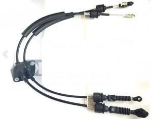 Suzuki Swift 2005-10 1.3-1.5 petrol MT Câble sélecteur de changement de vitesse