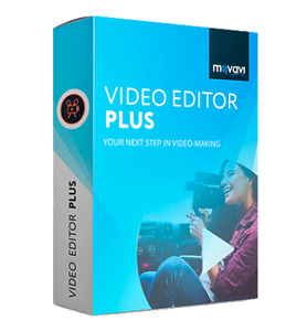 Video Editor Plus 2021✔️Windows✔️ x64Bit✔️Software✔️Lifetime Activation✔️