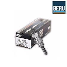 Glühkerze Standheizung GH001 Beru OE Teilenummer VW Ford  1213087  1257205