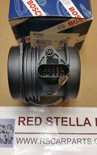 Bosch 0280217515 Air Flow Meter MERCEDES BENZ 2.4 2.6 2.8 3.2 3.7 3.2 3.5 PETROL
