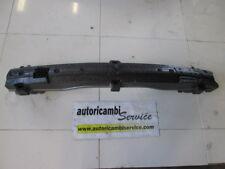 ALFA ROMEO 159 1.9 JTDM 5P AUT 110KW (2006) RICAMBIO TRAVERSA PARAURTI POSTERIOR