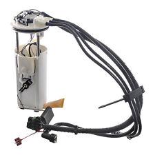 Airtex Fuel Pump Module E3919M Buick Chevrolet Cavalier Grand Am Sunfire 96-98