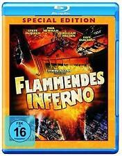 Flammendes Inferno (Blu-ray)