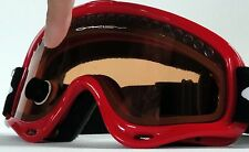 Ski Snowboard Goggle FOG WIPER (Goggle NOT included)