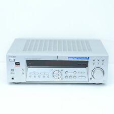 Sony 5.1 Receiver STR DE475, FM/AM TESTED, Great Condition! Digital Optical