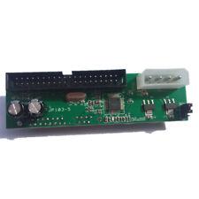 SATA to PATA/IDE Hard Drive Adapter Converter 3.5 HDD Parallel to Serial ATA