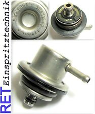 Benzindruckregler 90411542 Opel Astra Vectra Omega 5WK90641