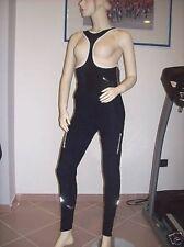 Collants Femme NORTHWAVE AERLITE for Lady dans BioMap Taille M