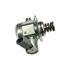 OEM BMW 750i X5 X6 F01 F02 F04 Fuel Pump O-Ring High Pressure Engine 13517595339