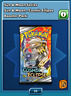 50 Cosmic Eclipse Codes Pokemon TCG ONLINE Booster Packs Delivered In Game