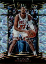 2018-19 Select Prizms Scope Basketball Card Pick