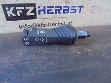 indicator stalk switch Vauxhall Zafira B 24445282 WM Tempomat 1.6i 85kW A16XER 1