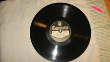 "Frank Ferera Trio, Cameo #8170. Down Hawaii Way / Together,78 rpm,10"",EX+."