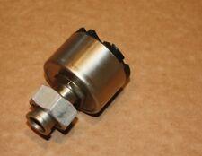 Tudor Speedometer  / Tacho Signal Generator 15226390   3394