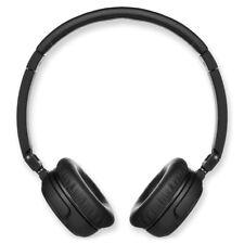 SoundMAGIC BT30 Wireless Bluetooth Headphones - Smartphone Controls & Mic Refurb