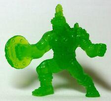 Hasbro Marvel Handful of Heroes Wave 1 - Gladiator Hulk Translucent Light Green
