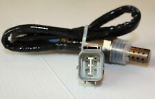 Oxygen Sensor O2 For Honda Jazz 1.3L 1.5L L13A L15A pre cat lambda