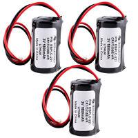 POWERSTAR 12V 2.3AH SLA Battery for Powersonic PS-1219 PS-1220 Panasonic LCR12V2.2P Yuasa NP2-12 Yuasa NPH2.3-12