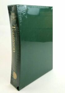 """""""ALFRED, LORD TENNYSON SELECTED POEMS (THE FOLIO POETS) - Tennyson, Alfred Lord"""""""