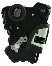 Front Passenger Right Door Lock Actuator Motor Aisin DLT008 For Toyota 4Runner